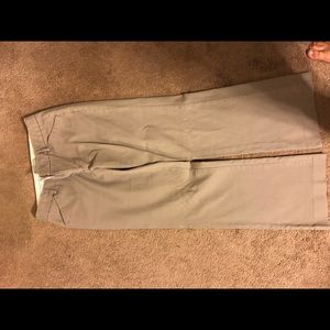 GAP Trouser